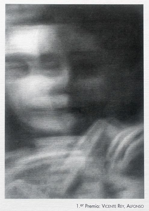 Imaxe