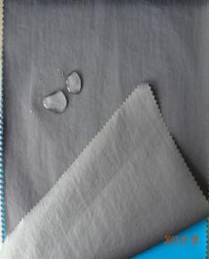 Jenis Bahan Kain Taslan Untuk Pembuatan Jaket Yang Paling Bagus