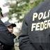 Polícia Federal investiga denúncia de corrupção no Ministério da Agricultura