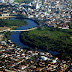 A população de Barreiras é a cidade da região menos atendida pela saúde básica, segundo ministério da saúde