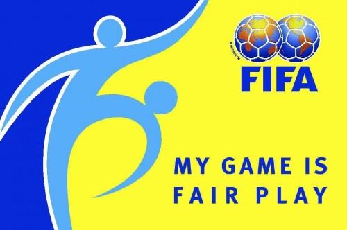 Pentingnya Fair Play dalam Olahraga