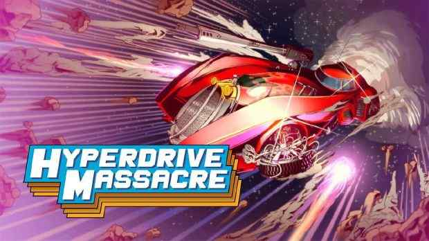 full-setup-of-hyperdrive-massacre-pc-game