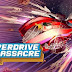 Hyperdrive Massacre PC Game Free Download