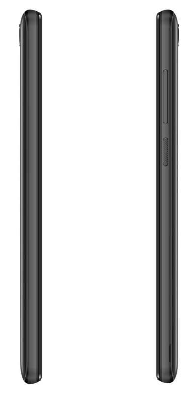 Micromax Canvas Infinity Life - Harga dan Spesifikasi Lengkap