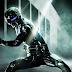Gavan: O Filme é um recomeço promissor para os Metal Heroes