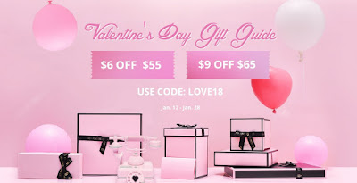 Zaful valentine's day sales  - Zaful valentine's day 2018