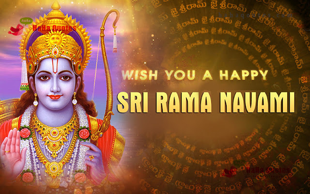 ram navami images for facebook