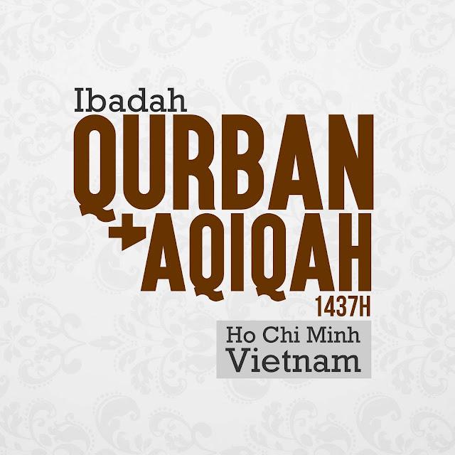 Muslim Volunteer Malaysia (MVM) , Sukarelawan , Amal , Charity , Logo Muslim Volunteer Malaysia , Banner MVM