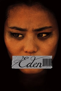 Watch Eden Online Free in HD
