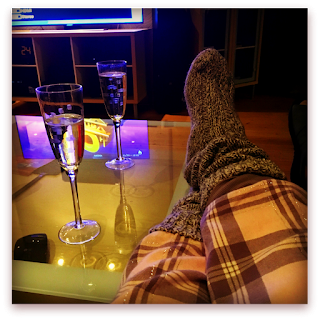 recept kakor, matblogg, bakblogg, vardagsblogg, livsstilsblogg svensk  blogg bloggtips,mittljuvaheminsta, mittljuvahem, mitt ljuva hem, svensk blogg, influencer göteborg, influencer livsstil, hemmafru, svensk housewife, swedish housewife, influencer västra götaland
