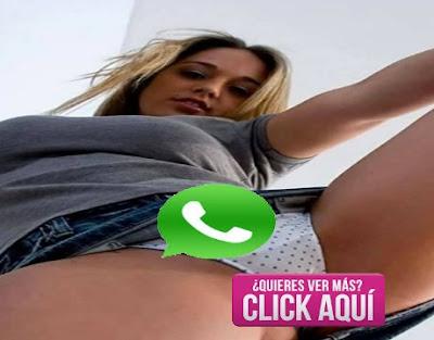 Whatsapp de mujeres solteras Honduras