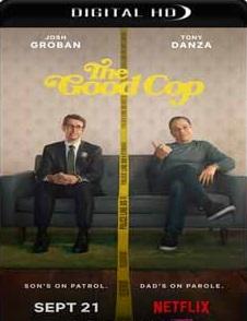 Caso de Polícia Torrent – 2018 1ª Temporada Completa Dual Áudio (WEB-DL) 720p – Download