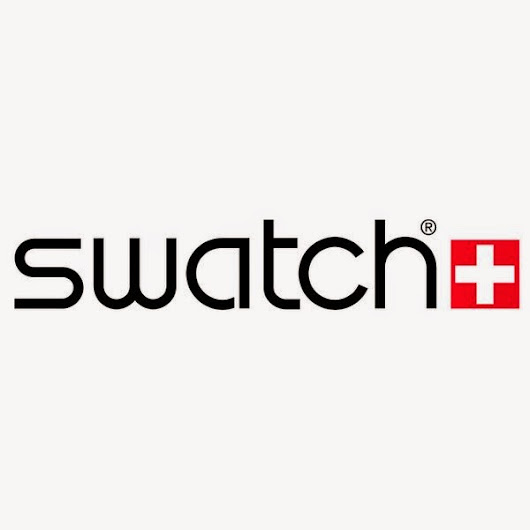 Tiffany & Co and Swatch Group finally get divorced with $450 million in Swatch Group's pocket.
