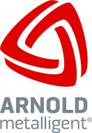 Arnold AG Logo
