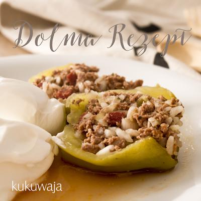 http://kukuwaja.blogspot.de/2015/08/dolma-dolmades-gefullte-paprika-rezept.html