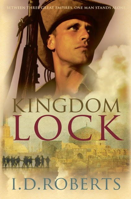 https://www.waterstones.com/book/kingdom-lock/i-d-roberts/9780749016302