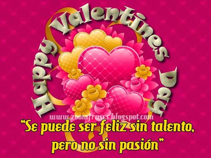 frases,amor,san valentin,facebook,google+,saludos,pensamientos