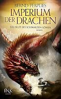 https://www.luebbe.de/lyx/buecher/fantasy-buecher/imperium-der-drachen-das-blut-des-schwarzen-loewen/id_6080905