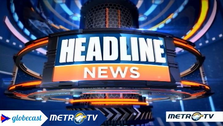 Berita TV Malaysia: Resepi percuma untuk anda membuat baja