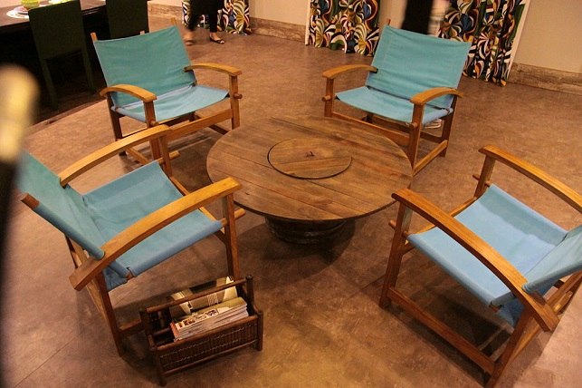 reused-furniture