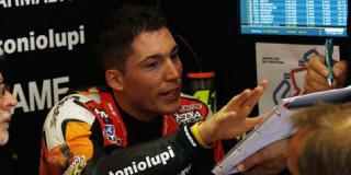 Aleix Espargaro Yakin Bakal Kesulitan Di MotoGP Inggris