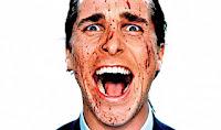 La proporción de psicópatas en Silicon Valley, entre cuatro y ocho veces mayor que la media