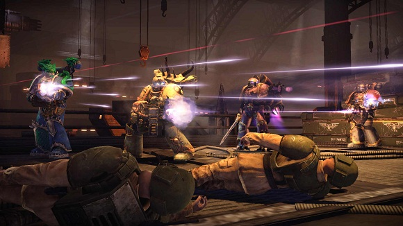 warhammer-40-000-space-marine-collection-pc-screenshot-www.ovagames.com-3