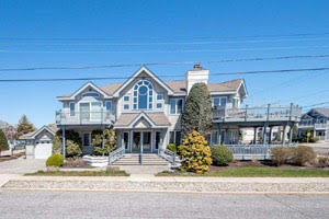 http://www.nancyalexander.com/homes-for-sale-details/100-105TH-STREET-STONE-HARBOR-NJ-08247/169591/179/