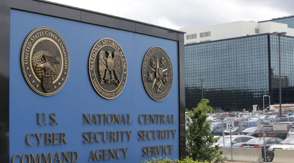 Hacker estadounidense condenado por filtrar datos a Wikileaks