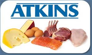 Atkins Criticism