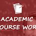 Top 5 Academic Writing Website Reviews