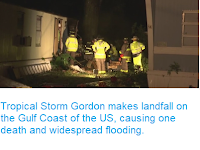 https://sciencythoughts.blogspot.com/2018/09/tropical-storm-gordon-makes-landfall-on.html
