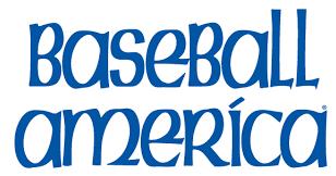 Baseball%252bamerica