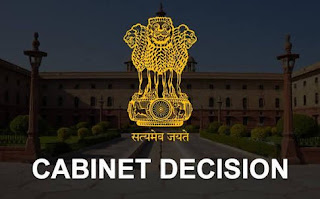 Spotlight : Cabinet Approves MoU Between India And Zambia In The Field Of Judicial Cooperation