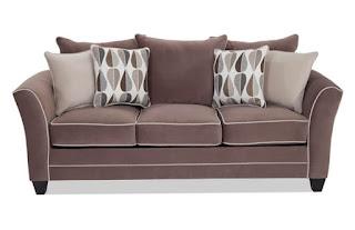 Quelle densité de mousse pour un bon canapé ?