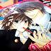 Evaluación de Junjo Romantica de Panini Manga