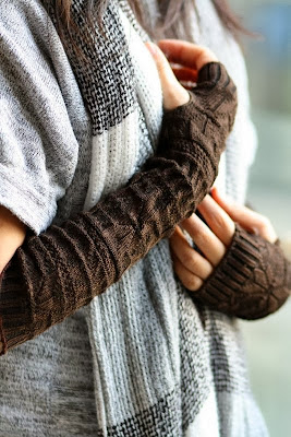 https://www.etsy.com/listing/171303326/dark-brown-long-hand-knitted-gloves?ref=favs_view_6