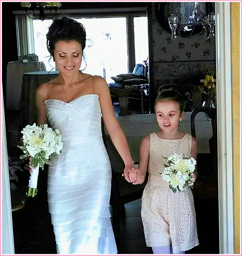 Ukraine Marriage Marriage Agencies Ukraine 97
