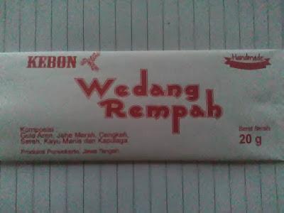 """<a href=https://jualwedangrempah.blogspot.com// title=""""Jual Wedang Rempah""""/>Juala Wedang Rempah</a>"""