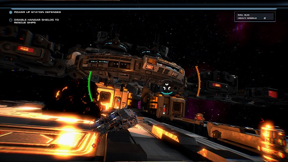 arc-savior-pc-screenshot-www.ovagames.com-2
