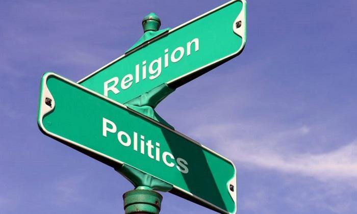 politisasi-agama-berdampak-negatif-bagi-demokrasi