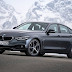 2019 BMW 4 Series Gran Coupe Interior-Exterior