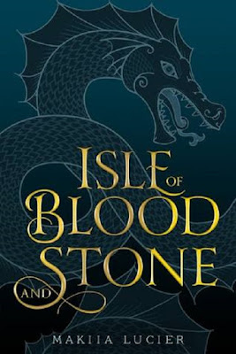 https://anightsdreamofbooks.blogspot.com/2018/01/cant-wait-wednesday-no-47-isle-of-blood.html