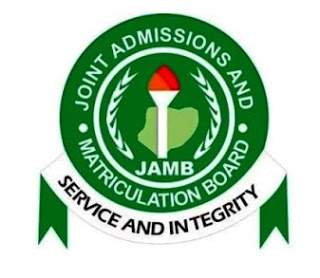 JAMB Change of Course/Institution procedures