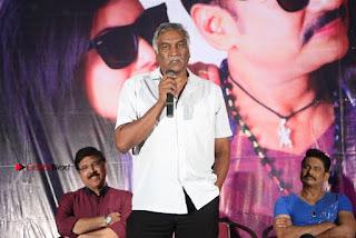 Tik Talk Telugu Movie Teaser Launch  0076.jpg