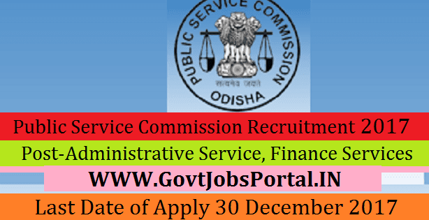Odisha Public Service Commission Recruitment 2018. Hostgator Dedicated Servers Training In Cpr. Precision Machine Tool Solutions. Photography Schools In England. Outlook Templates 2010 Rural Housing Mortgage. Sex Crime Investigation Adt Installation Cost. Chiropractic Quotes Of The Day. University Of Washington Grad School. Multipoint Video Conferencing