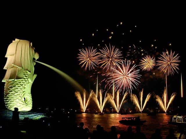 perayaan-tahun-baru-singapura.jpg