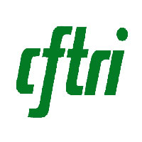CFTRI Recruitment 2017, www.cftri.com