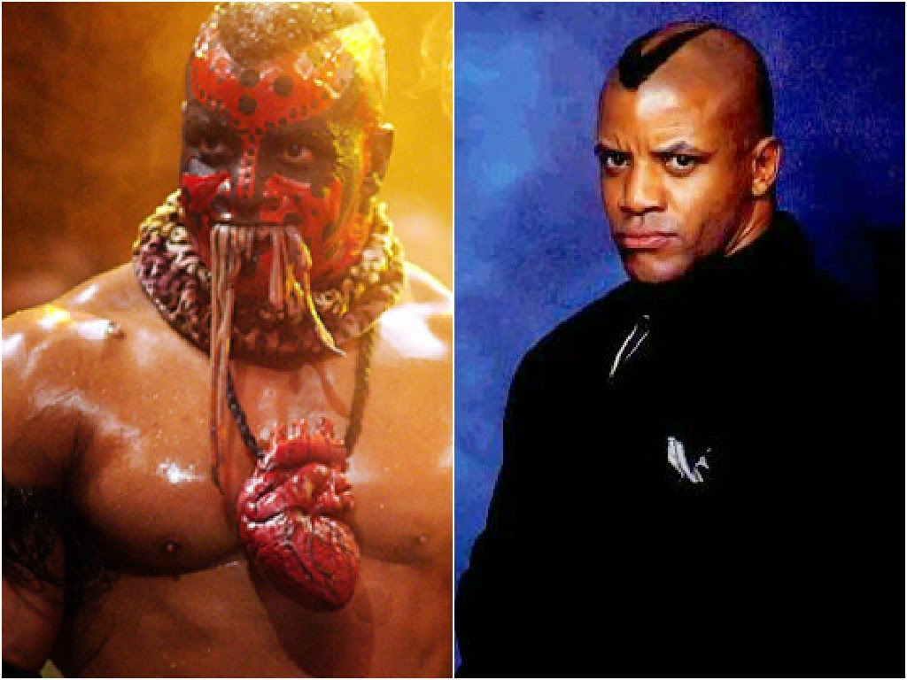 topten maskedwrestlers unmasked top ten