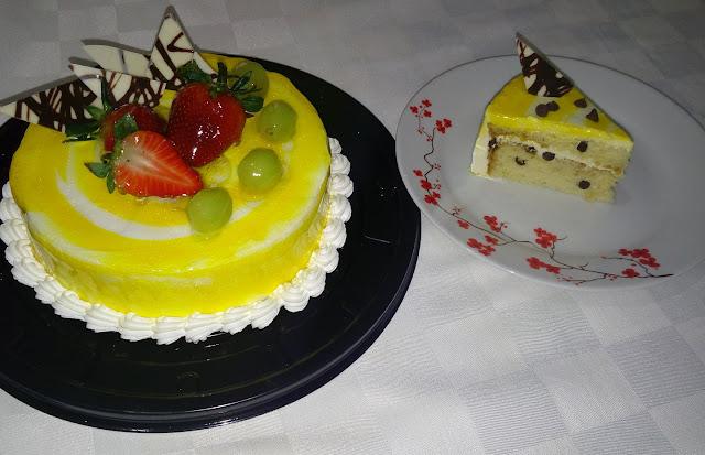 spring-ilusion, tarta-de-piña-y-mango